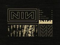 NIN Division