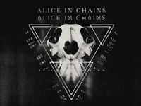 Alice Tri-Cell