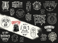 Fob collectionbig