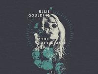 Ellie Skull