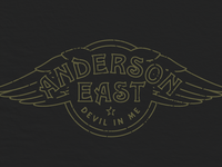 Anderson East Wings