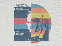 Andrew Astronaut
