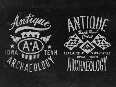 American Pickers paint history t-shirts merch motorcycle racer vintage wolfe pickers american archaeology antique
