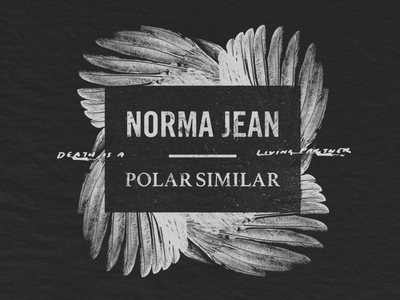 Norma Wings