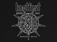 Knotfest Star