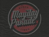 Mayday Seal