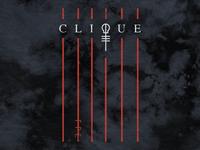 TØP Clique Lines