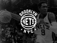 Nets redobig