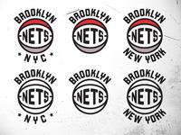 Nets Variations