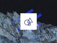Event - identity