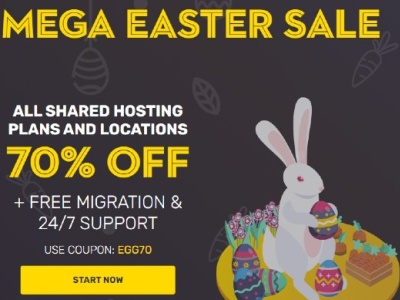 FastComet Easter Sale 2021 easter 2021 offers easter 2021 offers easter web hosting sale easter web hosting sale fastcomet easter sale fastcomet easter sale