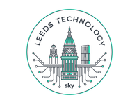 Leeds Technology Meetup
