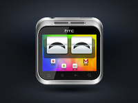 Htc icon large