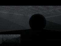 Fig. 31 Room: Animation tests
