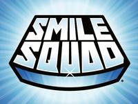 Smile Squad Logo