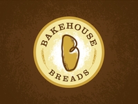 Bakehouse Breads