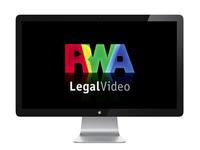 RWA Legal Video