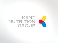 Kent Logo Type