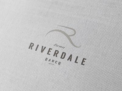 Riverdale // identity