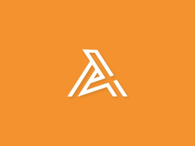 Top Secret Logo Project