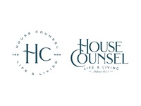 House Counsel
