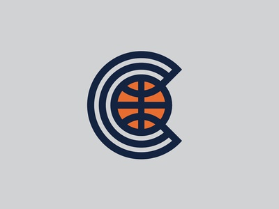 Central Christian Church Basketball League