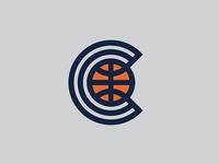 Central Christian Church Basketball League