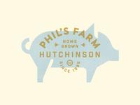 Phil's Farm