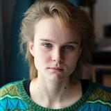 Polina Ledneva