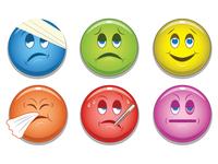 Lyons Emojis