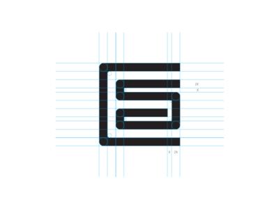 ES Monogram - Final
