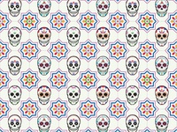 Background Pattern - 059