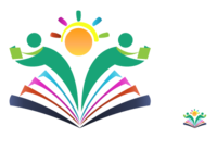 Icon/Logo for branding of a reading application