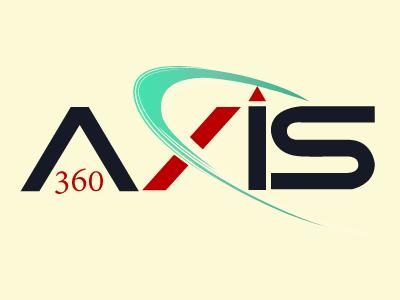 Brand Logo typography vector brand logo