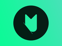 Podcast Logo: Movepod