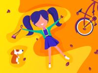 Illustrator20180528_Children's Day