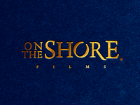 On the Shore® Brand