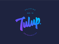 Tulup®