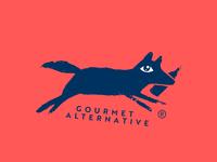 Gourmet®