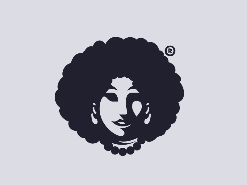 Salsa Negra® branding brands icons logotype logo
