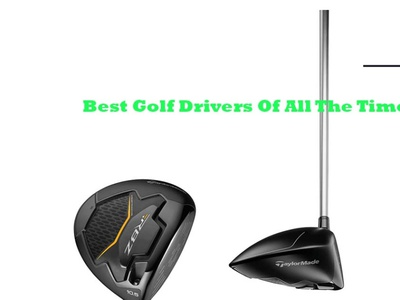 https://www.golfdent.com/best-golf-drivers-of-all-the-time/