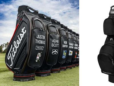 https://www.golfdent.com/best-golf-bag-for-push-cart/
