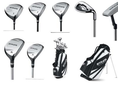 https://www.golfdent.com/best-golf-club-sets-for-beginners/