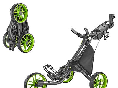 https://www.golfdent.com/caddytek-ez-fold-3-wheel-golf-push-cart