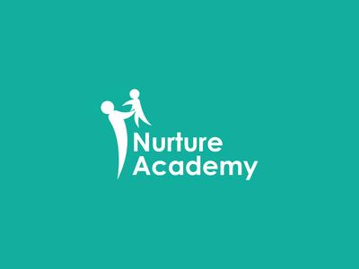 Nuture Academy