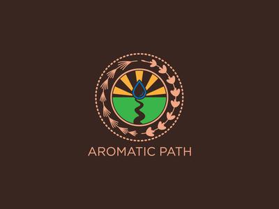 Aromatic Path