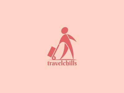 TRAVELCHILLS