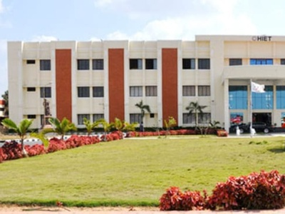 Top dgca approved ame college in India