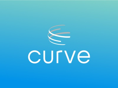 Final Curve Logo