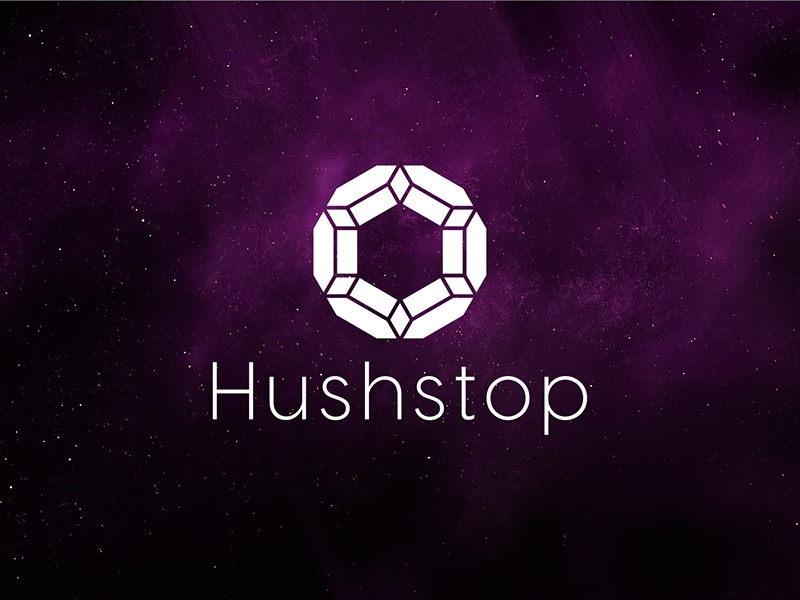 Hushstop 01